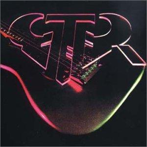 GTR_(GTR_album_-_cover_art)